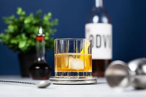 Armagnac cocktails imbibe