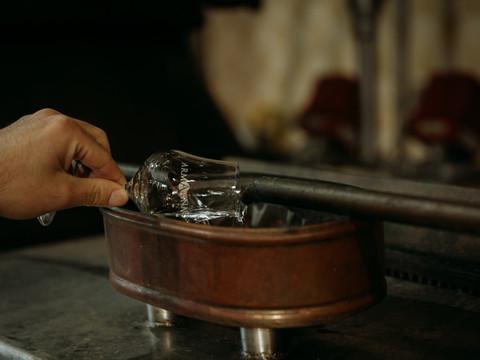 ODVI Armagnac | French Brandy Distillation | Southwest of France