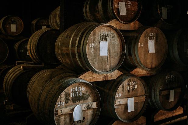 Armagnac vs Cognac