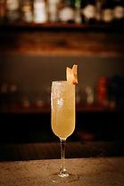 Armagnac for Cocktails