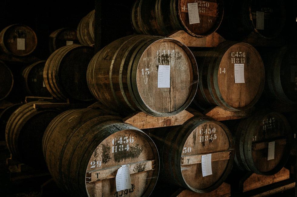 ODVI Armagnac French Brandy France