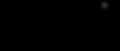 2020-5-19-Logo-FINAL.png
