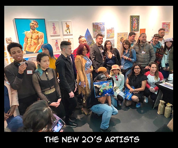 new20sartists.jpg