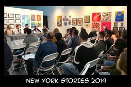 newyorkstories2.jpg