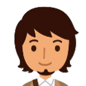 OmniClerk Accountant