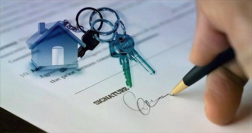 Insurance / Brokerage