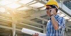 Construction / Contractors