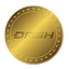 Accounting services for Dash
