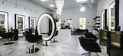Salon / Beauty