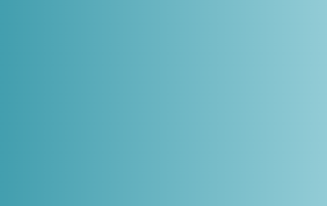 OmniClerk Homepage Theme.png