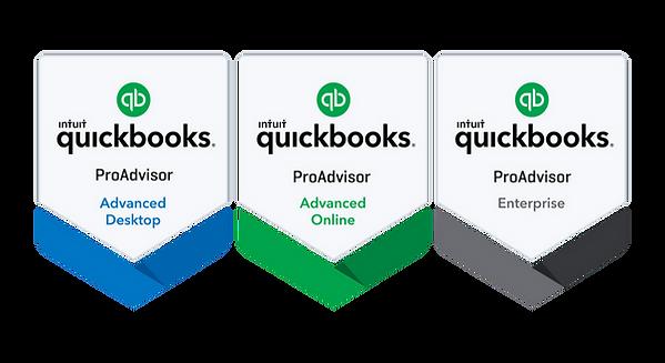 Intuit_ProAdvisor_Badges_OmniClerk.png