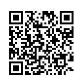 Skype_OmniClerk.jpg