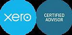 Xero-Certified-Advisor_OmniClerk