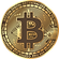 Accounting services for BitCoin