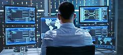 Computer / Software
