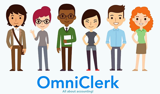 ProAdvisor_Discount_by_OmniClerk.png