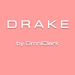 Drake | Remote Accounting and Bookkeeping Services for Business with more than $150,000 in monthly expenses | OmniClerk