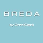 Breda | Remote Accounting and Bookkeeping Services for Business within $10,000 - $25,000 in monthly expenses | OmniClerk