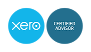 OmniClerk Xero-Certified Advisor Badge.p