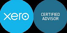 Xero_Certified_Advisors-OmniClerk