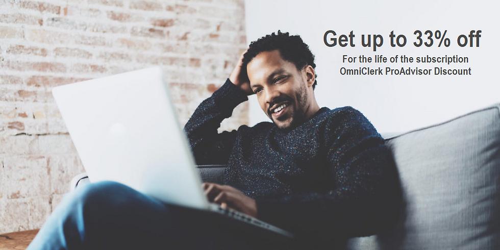 OmniClerk ProAdvisor Discount.png