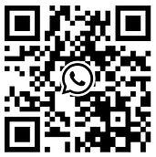 Whatsapp_OmniClerk_Connect_Neil.jpg