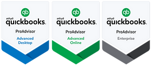 Intuit_ProAdvisor_Badges_OmniClerk
