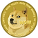 Accounting services for Dogecoin