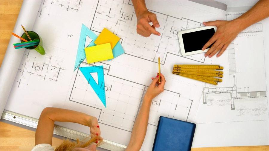 Design / Architecture / Engineering