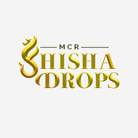 Shisha Drops