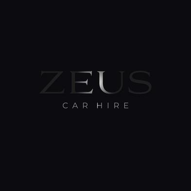 Zeus Car Hire