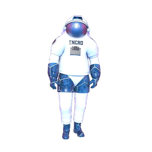 spacemanweb.png