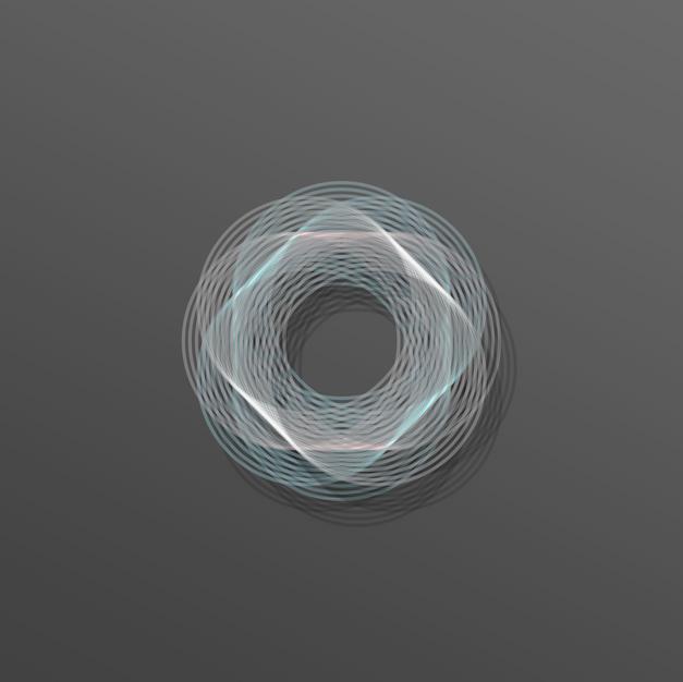 ring/donut