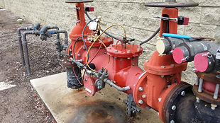 backflow test backflow testing backflow repair san diego