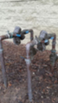 backflow test backflow testing san diego