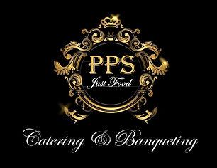 pps logo ufficiale - Copia.jpg