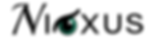 NIOXUS Logo.png