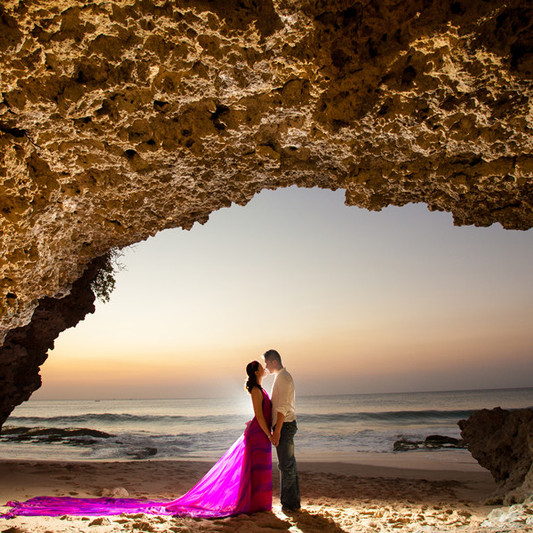 Bali-Pre-Wedding-Photography-Package.jpg