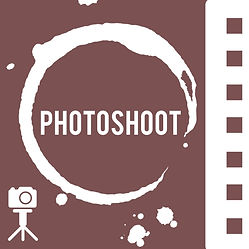 Logopit_1581710395608.jpg