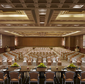 rajendra-ballroom-theatre.jpg