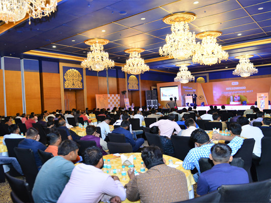 CONFERENCE-SETUP-corporate-event-udaipur