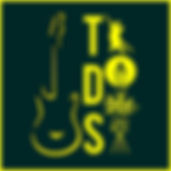 Logopit_1578723475494.jpg