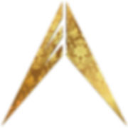 Logopit_1570194538798.png