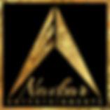 Logopit_1572706123316.jpg