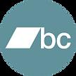 bandcamp-button-bc-circle-green-128.png