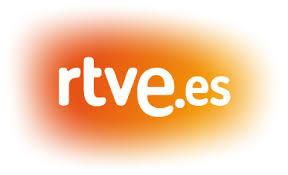 http://www.rtve.es/alacarta/audios/informativo-de-madrid/cronica-madrid-estudiantes-educacion-infantil-primaria-vuelven-aulas/4208062/