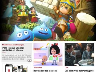 Boletín Contraste 17/01/2018