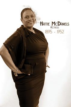 hattie-Mcdaniels.jpg.jpg