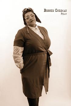 Bessie-Coleman - Copy.jpg