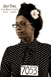 Rosa-Parks - Copy.jpg